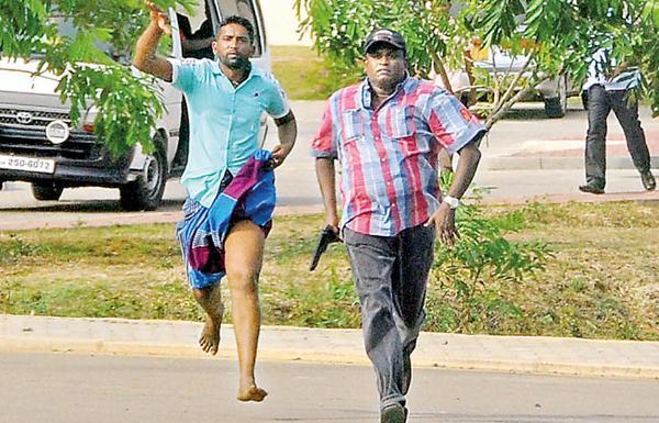 unp-attacked-hambantota