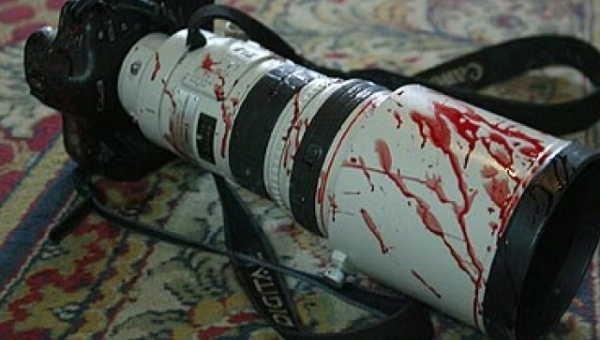 13 Journalists Killed During Previous Regime Lankatruth