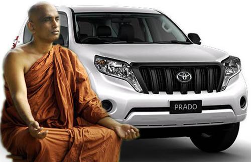 Image result for ATHURALIYE rathana thero