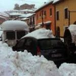 29 killed when avalanche buries hotel in Italy