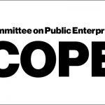 Five more state enterprises to COPE