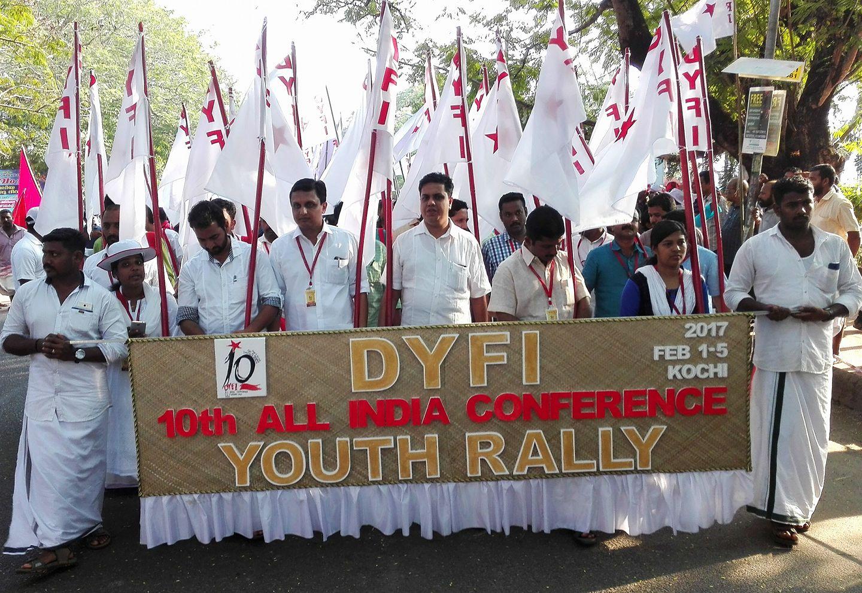 dyfi5