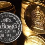 Rupee sinks – consumers & businessmen worse off