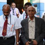 SLMC rejects Appeal Court verdict