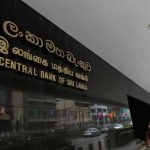 To accept Rs.10.5 billion worth bonds was Mahendran's decision