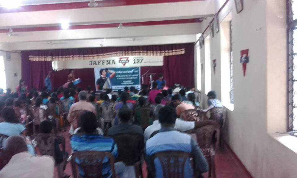 WFR Jaffna01