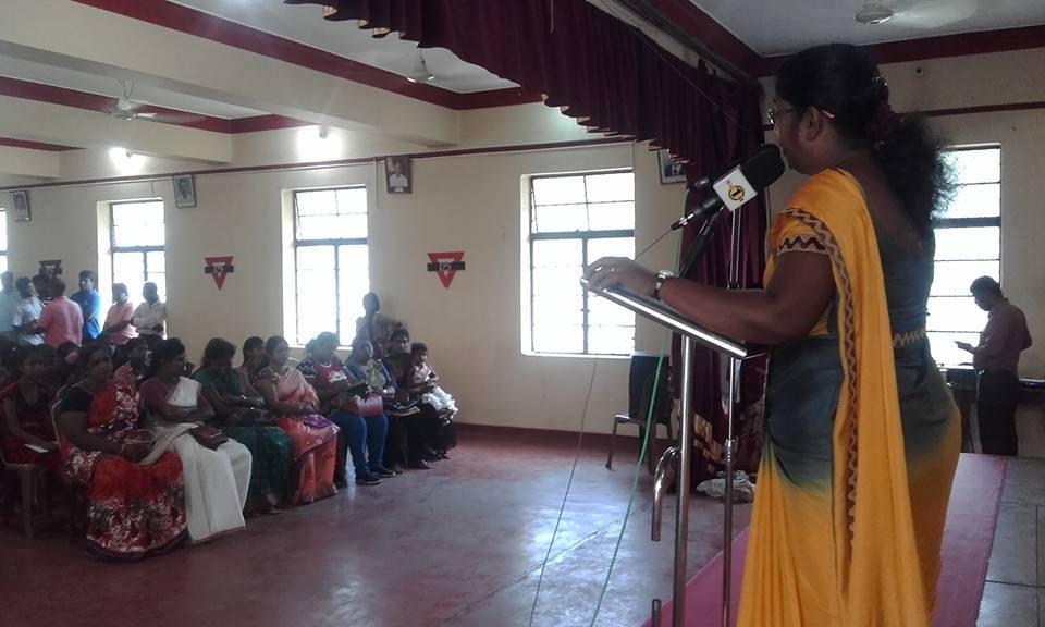WFR Jaffna02