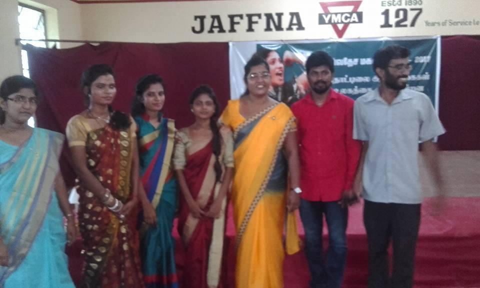 WFR Jaffna03