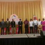 Sri Lankans abroad rally with 'Ethera Api'