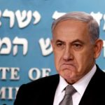 Israel ministers to boycott Trump's arrival