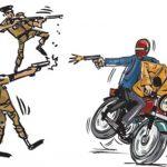 3 more drug underworld figures involved in shooting police officers arrested