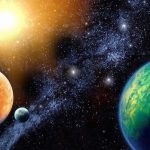 10 new 'Earths' found