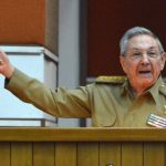 Any strategy that seeks to destroy the revolution will fail – Raul Castro