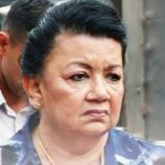Bribery Commission summons former first lady