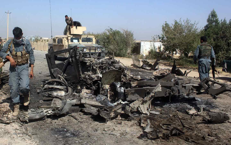US_Afghanistan_airstrikes_ap