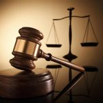 'Yahapalanaya' hastens cases against Mahinda stalwarts