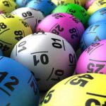Lotteries back at Finance Ministry