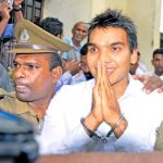 Namal could be arrested