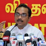 We supported the Bill to correct distortions in Provincial Council election process – Bimal Rathnayaka