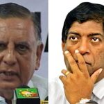 UNP will perish – present leaders will drag it to the abyss