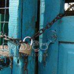 SAITM protest closes down schools in Puttalam