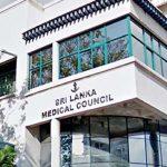 SLMC decides to boycott PC