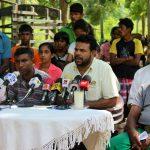 Dairy farmers to form organization against cattle raiding