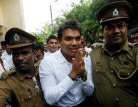 Namal-Rajapaksa-2017.10.10