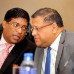 Commission asks for 'RK' & 'AM' files – Aloysius' PA at Commission