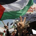 Fatah & Hamas reach agreement
