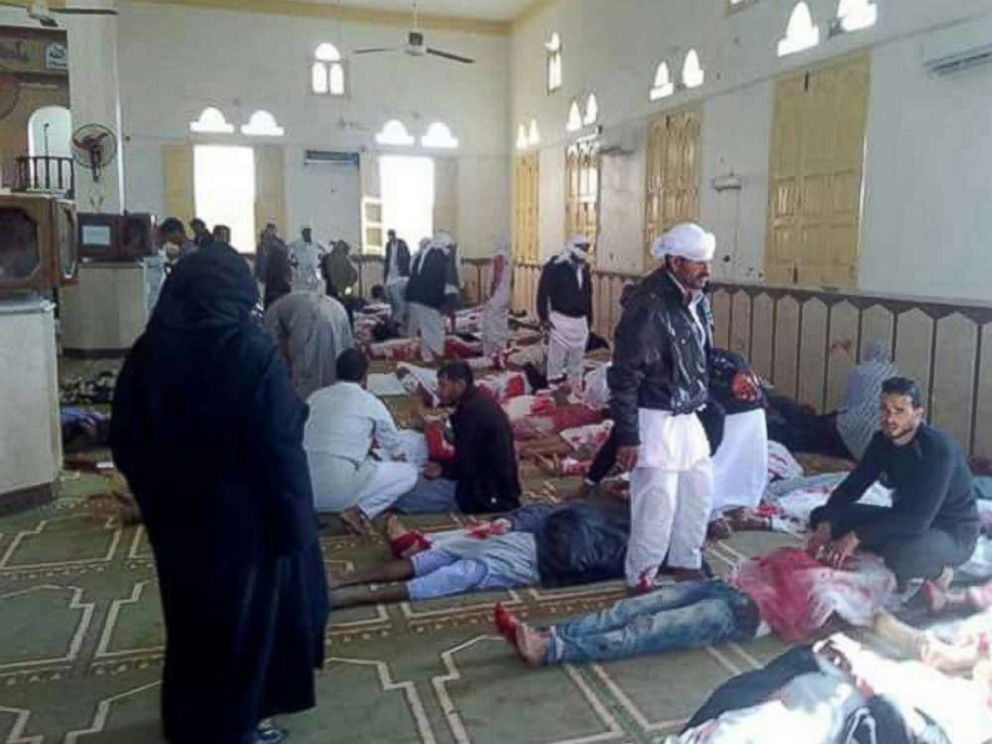 egypt-mosque-attack