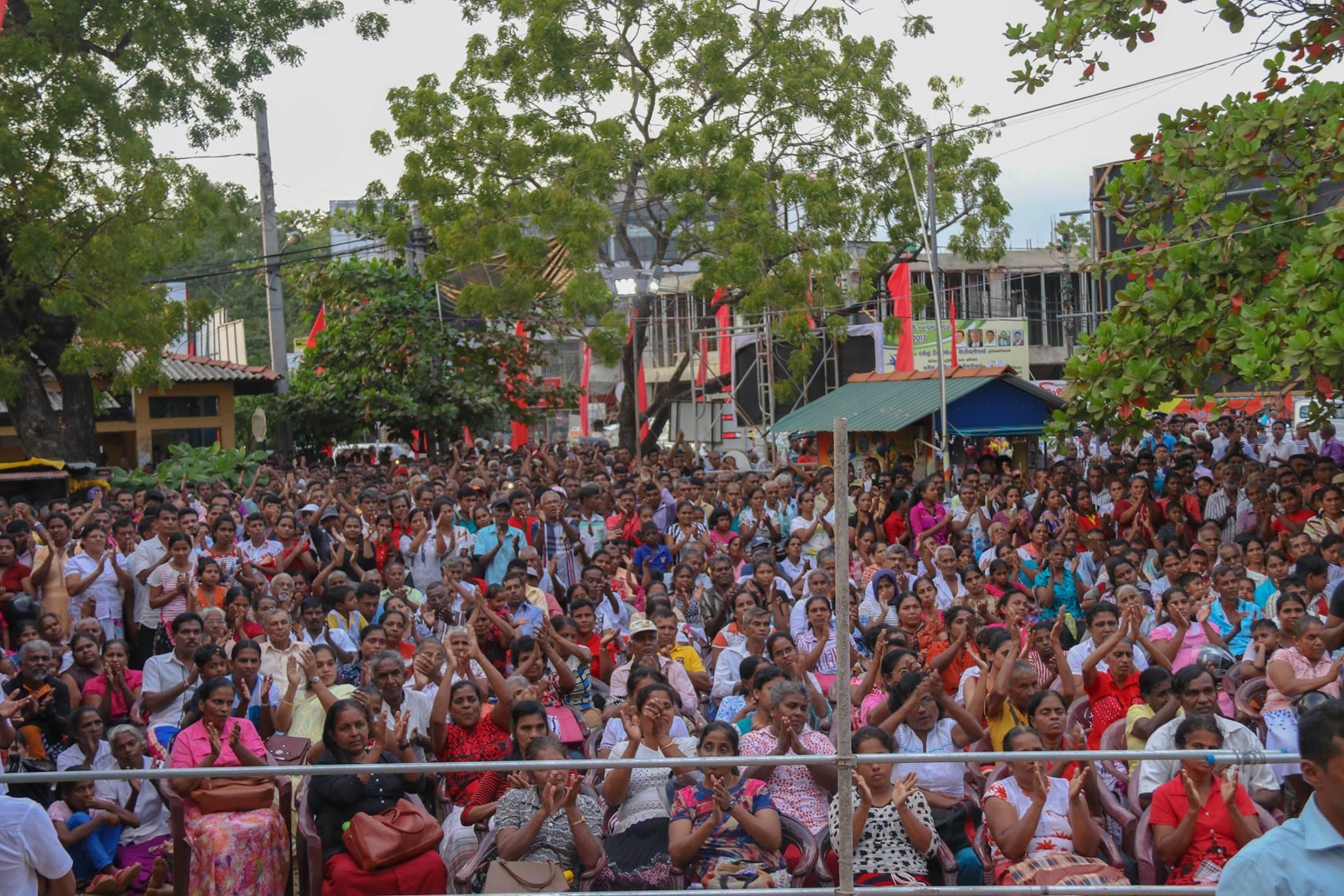 Thissa-Maharama-2018.01.10-3