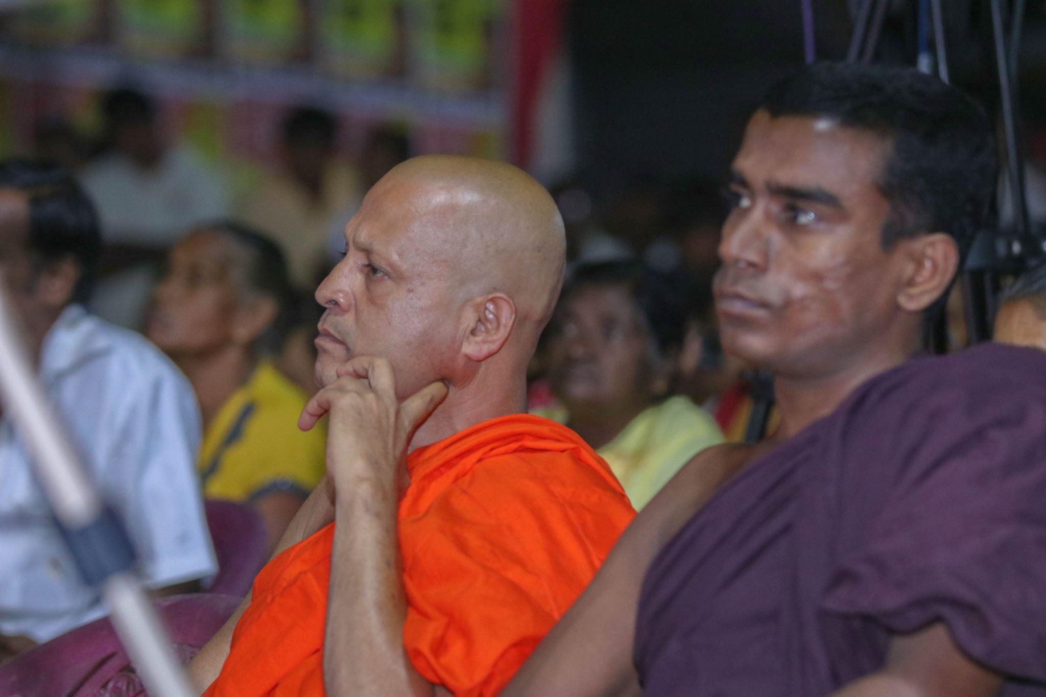 Thissa-Maharama-2018.01.10-4