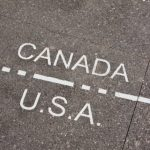 """US is breaking international trade rules"" – Canada"