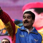 Venezuela to hold presidential elections in April