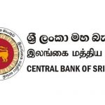 Moves by SL to prevent money laundering & Financing of Terrorism