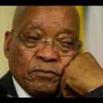 Zuma resigns as President of SA