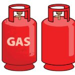 Permission sought to increase gas by Rs. 300