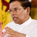 Prez's meeting with media heads cancelled