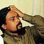 Weerawansa spent public money for the wedding of his niece