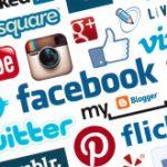 Blockade on social media to be lifted