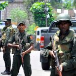 2 dead &11 injured in Kandy clashes– 71 arrested