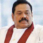 Executive presidency should be abolished – Mahinda Rajapaksa