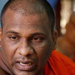 Gnanasara Thera gets one-year rigorous imprisonment