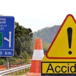Two Australians killed in accident on Southern Expressway