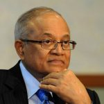 Former President of Maldives given 19 months prison sentence