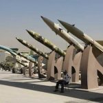 We'll destroy our missiles if you destroy yours – Iran tells US