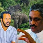 Wildlife Minister & State Minister prepared to relinquish posts