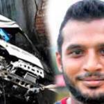 Court wants man in T-shirt in CCTV footage on Thajudeen murder identified