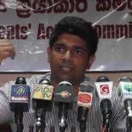 More struggles if attempt made to revive SAITM